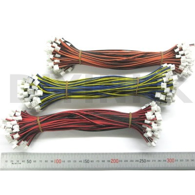 XH Cable 25cm AWG22