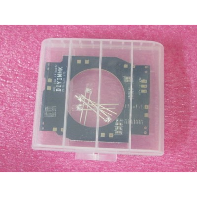 Laing DDC water pump 10W repair PCB w/LED MCP350