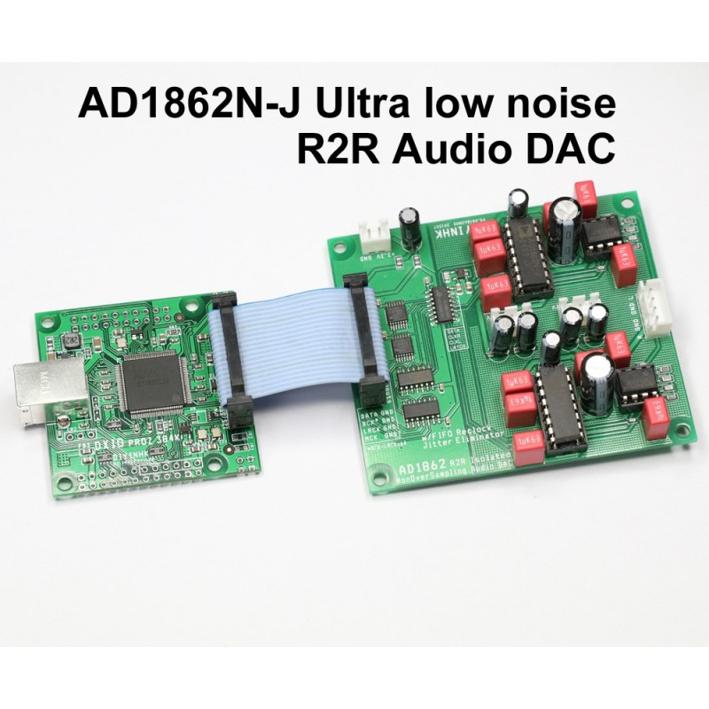 91 Ad1862 R2r Isolated Nonovers ling Nos Audio Dac With Fifo Reclock moreover Rc oscillator additionally Phased array ultrasonics together with 48 V Inverter Circuit additionally Ic 4049 Clock Pulse Generator. on 3 phase oscillator circuit