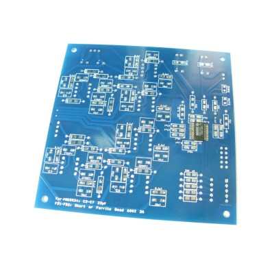 PCM1794A 24bit Audio DAC PCB kit