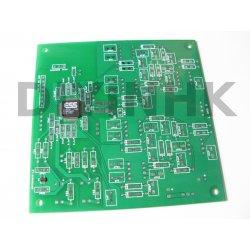 ES9018 32bit Audio DAC PCB kit