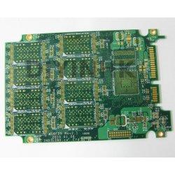 Indilinx SSD OCZ Martini SLC repair PCB 64G 128G 256G